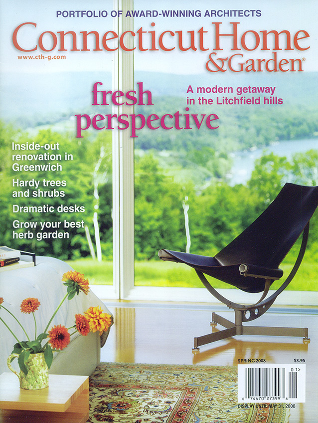 CT-Home-and-Garden-Spring-2008-Cover