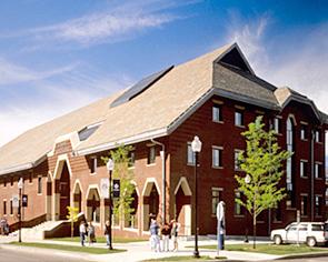 University Of Connecticut School Of Business