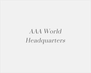 AAA World Headquarters