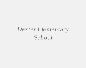 Dexter Elementary School