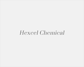 Hexcel Chemical