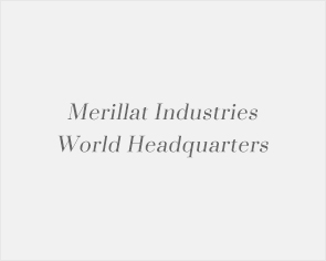 Merillat Industries World Headquarters