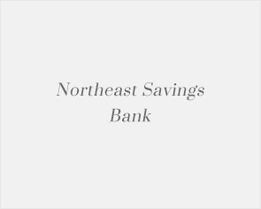 Northeast Savings Bank