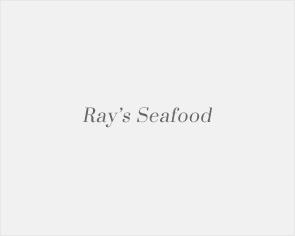 Ray's Seafood