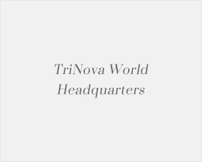TriNova World Headquarters