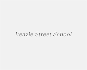 Veazie Street School