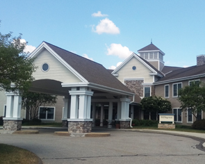 Ashlar Village Assisted Living