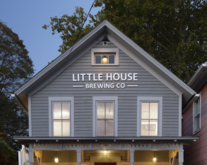 Little House Brewing Company